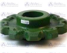 Engranaje Acarreador Z11 CA550 Deutz Optima- Máxima 1322h
