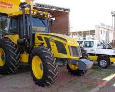 Pauny 280a EVO Nuevo Disponible 180 HP
