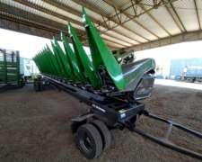 Maicero - de Grande 16/52 - Modelo ED-2020 - 0 km