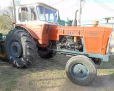 Tractores Fiat E Agroads - Fiat 700