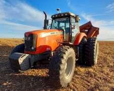 Tractor MF 7415 .