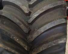 Cubierta 1050/50r32 Optiterra 178a8 TL Goodyear