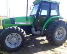 Tractor Agco Allis 6.125 - 2.006 / Excelente Estado Gral.