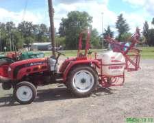 Tractor Hanomag 300a, Entrega Inmediata Concesionari Oficial