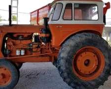 Fiat 780 Muy Buen Estado.