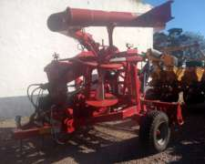 Extractora Mainero 2341 - Exelente Estado