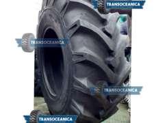 Neumático 16.9-24 - 12 Telas Agricola Tractor