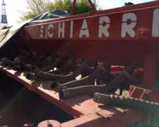 Sembradora, Schiarre , Sdg-850