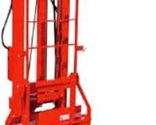 Tracto Elevador Yomel 1200 K 2.6 M Elevacion,