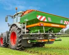 Amazone Za-ts Profis Hydro 3200 Lts. 2019