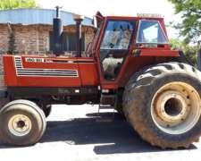 Fiat 180 90 1989