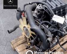 Motor Mercedes Benz Sprinter 313 - OM 611 - 380 HP