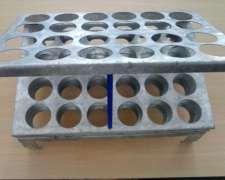 Clasificadora De Huevos Manual 4 Niveles -24 Huevos Tucuman