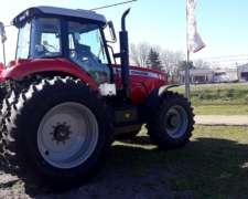 Tractor Massey Ferguson 7390