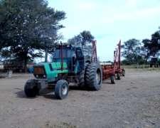 Vendo Deutz AX 160 HP
