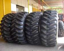 Reconstrucción De Neumáticos (precurado, Recauch, Retacado)
