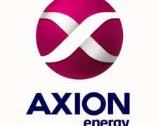 Axion Energy Gasoil / Grado G2 ( 500 ) - Tipo: Premiun
