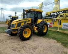 Tractor Pauny 280a EVO 24,5x32 Centro Cerrado