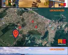 Departamentos en Brasil- Porto Bello