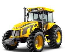 Tractor Pauny EVO 230a