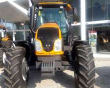 Valtra BT 170 Power Shft - 0 Hs - Disponible