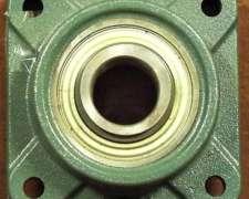 Rodamiento Rotor John Deere