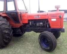 Vendo Tractor Fiat 900e