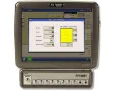 Sistema Pulverización/fertilización Ag Leader Directcommand