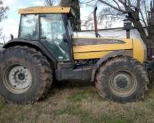 Tractor Challenger 190 HP 2004