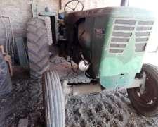 Tractor A 65 En Buen Estado