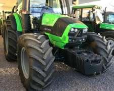 Deutz Fahr Agrotron M620