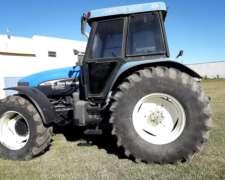 Vendo Tractor TM 150