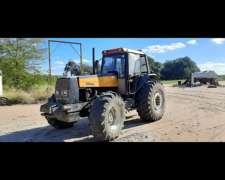 Tractor Usado Valtra BH180