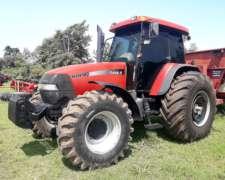 Tractor - MXM 180 - año 2007 - Rodados Nuevos