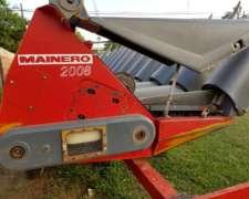 Maicero Mainero Modelo 2008 16/52