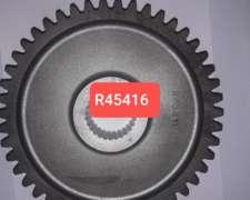 Engranaje TDF JD 3550 - R45416