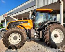Valtra BT 170 con Piloto y Rodado Radial - Disponible