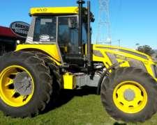 Tractor Pauny Evo 280 - Disponible Para Entrega Inmediata