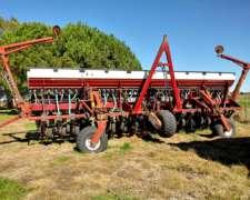 Achilli DI Battista 36 Lineas a 21cm C/ Fertilizacion Simple