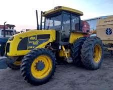 Tractor Pauny 250, año 2012