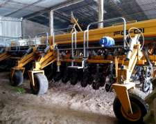 Fabimaq 37a26cm Fina Doble Fert Kit Grueso Matermacc
