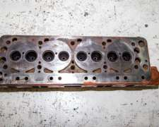 Tapa de Cilindro Tractor Fiat 780-r (usada)