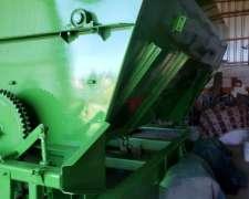 Mixer Montecor 9tt Reparado a Nuevo con Balanza. $660000-