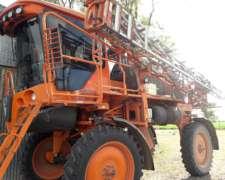 Pulverizadora Jacto Uniport 2500 PLUS/24