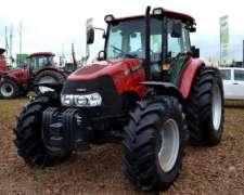 Tractores Case IH Farmall 90jx 100jx 110jx