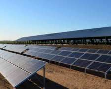 Generadores Solares - Proyectos a Medida, Asesoramiento.