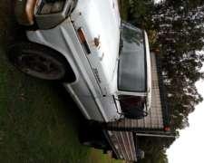 Ford 350 Mod 73