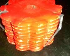 Cuchillas Mixer Mainero 2970