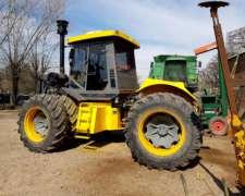 Tractor Zanello 500c Usado