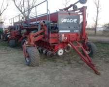 Apache 27000 De 28 A 42 / 22 A 52 Fert En Linea